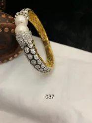 Moti Beads Braslet