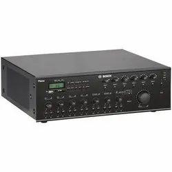 PLN-6AIO240 Bosch PA System Plena All in One Unit