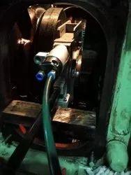 Crankshaft Grinding & Repair
