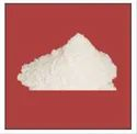 Hydrated Lime Powder 70%