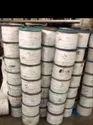 1.5 Mm Galvanized Wire Rope