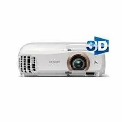 Eh Tw5300 Epson Projector