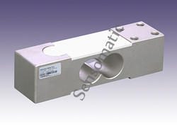 SSP-PF-L Long Bending Beam Load Cell