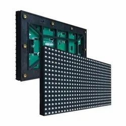 P10 LED Display Module