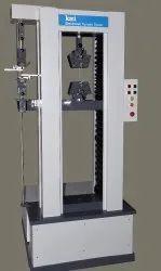 Wire Tensile Testing Machine