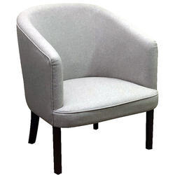 Lounge And Designer Arm Chair - Prince