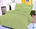 King And Queen Size Bed Sheet