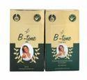 B- Tone Oil