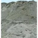 Gray Construction M Sand, Powder, Packaging Type: Loose