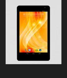 Lava X80 Phones