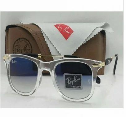 7fa270ff0f09 2148 Type Blue Sunglasses at Rs 999  piece