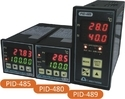 PID Controllers-Single and Two Loops