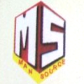 Man Source Auto India