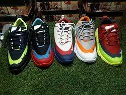 Men Running Sport Shoes, Size: 6-10