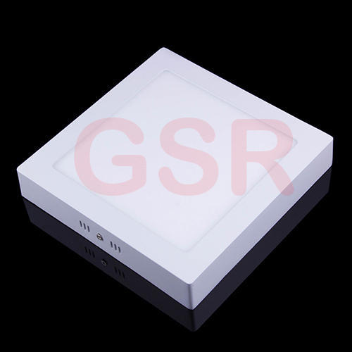 20w Slim LED Panel Downlight Square Surface Mounted