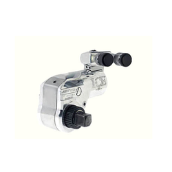 Square Hydraulic Torque Wrench