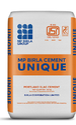 MP Birla Cement Unique