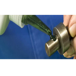 Gasket Sealant at Best Price in India