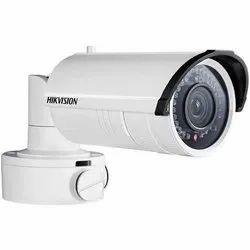 Hikvision IR Bullet Camera