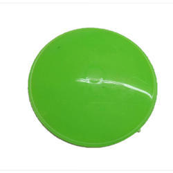Jumping Disk