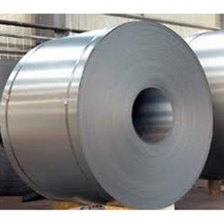 Cold Rolled Steel for Automobile Industries