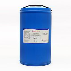 Acetic Acid AR 25 L