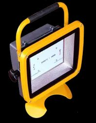 LED Work Light - Rechargeable