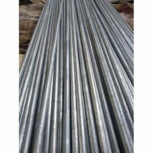 Mild Steel Rod Galvanizing Service in Virar East, Vasai Virar, PSP