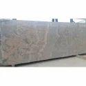 Countertop Granite Slabs