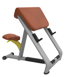 Scott Bench  PROTY-23 for Gym