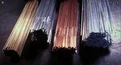 Welding Filler Wires