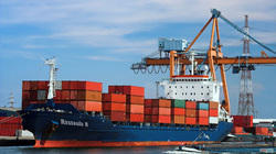 Shipping Brokers Service