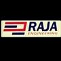 Raja Engineering