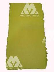Handmade Paper Decal Edge Paper