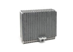 Evaporator And Issues Repair