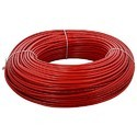 PVC Electrical Cable