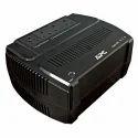 BE800-IND APC Back UPS 800VA 230V India