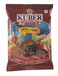 Natural Coriander Super Garam Masala, Dry Place