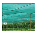 Hdpe Plastic Green Agro Shade Net