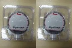 Dwyer MS - 221 Magnesense Differential Pressure Transmitter