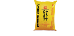 Individual Home Builder Ambuja Cement