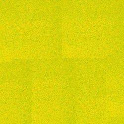 Alert Yellow Vinyl Flooring