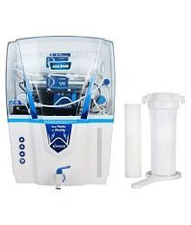 Aquagrand RO UF UV Water Purifiers