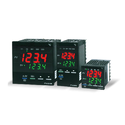 100 To 240 Vac Temperature Controllers