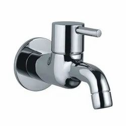 Stainless Steel Wall Mount SS Bathroom Tap