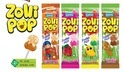 Zolli Pop
