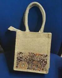 Kalamkari Bag