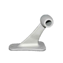 Aerospace Investment Casting Component Parts