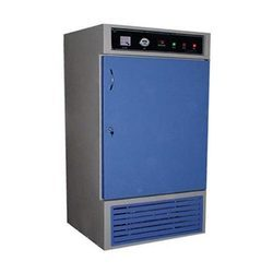 Oven Laminar Heating Ovens