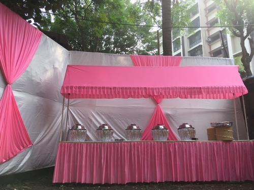Buffet Canopy On Hire : canopy for hire - memphite.com